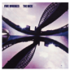The Nice Five Bridges (Remastered Edition) (CD)