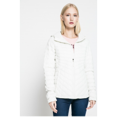 The North Face Rövid kabát - fehér