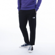 The North Face Standard Pant NF0A4M7LJK3