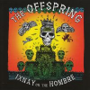 The Offspring Ixnay On The Hombre (CD)