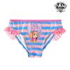 The Paw Patrol Bikini-Braga para Niñas Skye (La Patrulla Canina) 6 Év