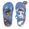 The Paw Patrol Flip Flop The Paw Patrol 72995 33