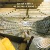 THE PREPARED PIANO 2. 2002. - CD -