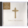 The Priests ?– The Priests