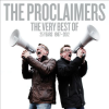 The Proclaimers The Very Best Of (CD)