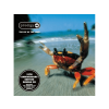 The Prodigy The Fat Of The Land - 15th Anniversary Expanded Edition (CD)