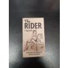 the Rider - természetes étrendkiegészítő férfiaknak (8db)