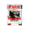 The Rolling Stones From The Vault - The Marquee Club Live In 1971 (DVD)