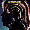 The Rolling Stones Hot Rocks (1964 - 1971) LP