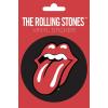 The Rolling Stones laptop matrica