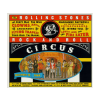 The Rolling Stones Rock And Roll Circus CD
