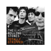 The Rolling Stones Totally Stripped - Deluxe Edition (DVD + CD)