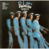 The Rubettes Best of the Rubettes (CD)