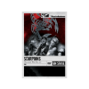 The Scorpions Unbreakable World Tour 2004 - One Night In Vienna Live (DVD)