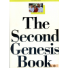 The second Genesis Book
