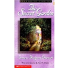 The Secret Garden (Schol Classics)