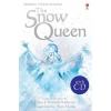 The Snow Queen + CD