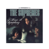 The Supremes I Hear A Symphony (Vinyl LP (nagylemez))