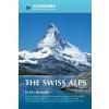 The Swiss Alps - Cicerone Press