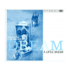 The Von Trapps Dream a Little Dream (CD)