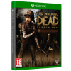 - The Walking Dead Season Two (Xbox One) (Xbox One)