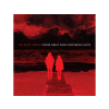The White Stripes Under Great White Northern Lights - Live 2007 (CD + DVD)