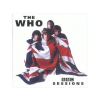 The Who BBC Sessions (CD)