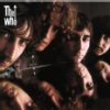The Who The Ultimate Collection (CD)