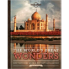 The World's Great Wonders - Lonely Planet