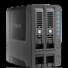 Thecus WindowsStorage W2810PRO 2bay Desktop-NAS