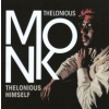 Thelonious  Monk Thelonious Himself (CD)