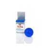 Thera-Band Handtrainer kézerősítő gömb, erős, kék