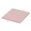 Thermal Pad 30x30x5mm (1db)