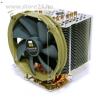 Thermalright HR-02 Macho processzor hűtő