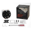 Thermalright Macho Direct /100700732/