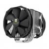 Thermalright Macho X2 univerzális CPU hűtő