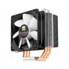 Thermalright True Spirit 90 (THE-TS90)