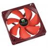 Thermalright TY 143 SQ 140 mm PWM  ventilátor