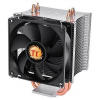 Thermaltake CL-P0598 CL-P0598