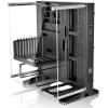 Thermaltake Core P3 táp nélküli ATX számítógép ház fekete