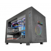 Thermaltake Core X5 CA-1E8-00M1WN-00