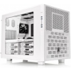 Thermaltake Core X9 Snow Edition CA-1D8-00F6WN-00
