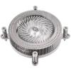 Thermaltake ENGINE 27 1U LOW PROFILE CPU INTEL LGA 1150/1151/1155/1156 (CL-P032-CA06SL-A)