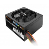 Thermaltake FRANKFURT 830W, 80PLUS (W0395RE)
