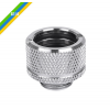 Thermaltake Pacific G1/4 PETG Tube 16mm (5/8) OD fitting (CL-W092-CA00SL-A)
