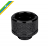 Thermaltake Pacific G1/4 PETG Tube 5/8 OD fitting (CL-W064-CU16BL-A)