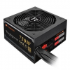 Thermaltake PS-TPD-0750MPCGEU-1 Thermaltake Toughpower 750W GOLD moduláris tápegység /PS-TPD-0750MPCGEU-1/