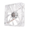 Thermaltake Pure 12 LED 12cm White (CL-F020-PL12WT-A)
