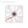Thermaltake Pure 12 LED Blue rendszerhűtő ventilátor