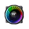 Thermaltake Riing Plus 20 RGB TT Premium